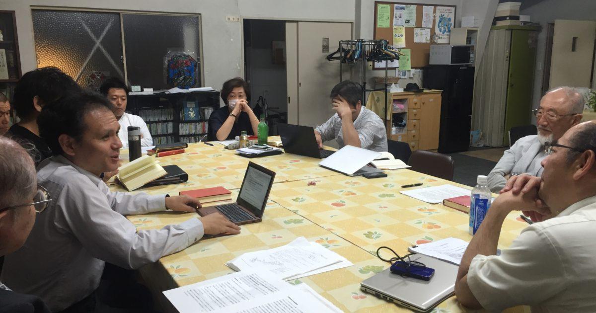 3. ドラッカーマネジメントを実践する会